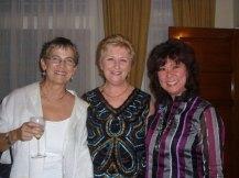 ambassadorial_cocktails_with_the_irish_ambassador_20101228_1076160244