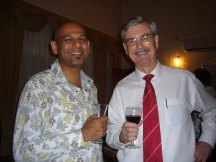 ambassadorial_cocktails_with_the_irish_ambassador_20101228_1604926089