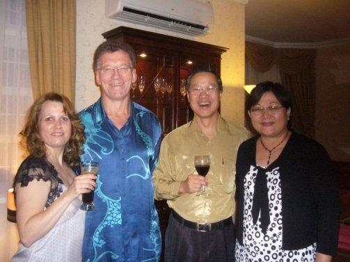 ambassadorial_cocktails_with_the_irish_ambassador_20101228_1802122755