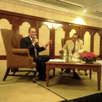 an_evening_of_conversation_with_datuk_dr_wan_junaidi_tuanku_jaafar_4_20140716_1095077525
