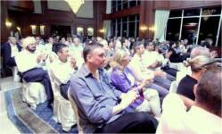 an_evening_with_dato_sri_anwar_ibrahim_3_20140716_1588471130
