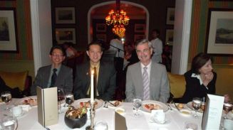 credit_suisse_dinner_dialogue_series_with_yab_lim_guan_eng_20101228_1270755314