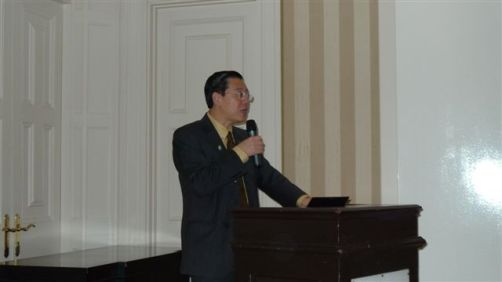 credit_suisse_dinner_dialogue_series_with_yab_lim_guan_eng_20101228_1432341390