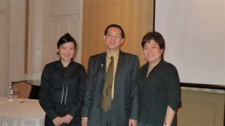 credit_suisse_dinner_dialogue_series_with_yab_lim_guan_eng_20101228_1461575633
