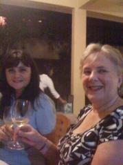 december_2010_oxbridge_wine_tasting_20110105_1809037542