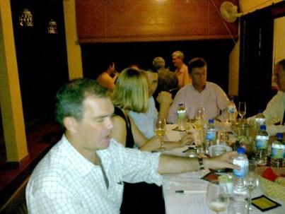 december_2010_wine_tasting_3_20110106_1685503790