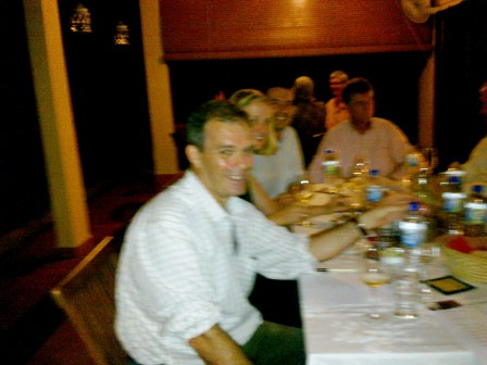december_2010_wine_tasting_4_20110106_1718290164