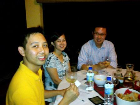 december_2010_wine_tasting_7_20110106_1440622187