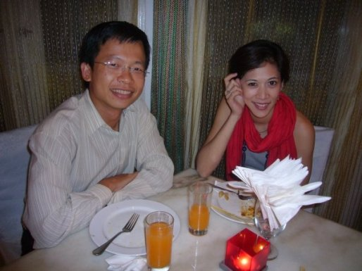 dinner_dialogue_november_2009_20101013_1152003341