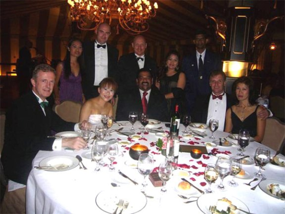 gala_boat_race_ball_2008_20101228_1112360297