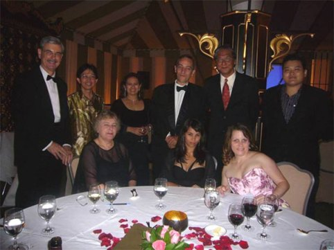 gala_boat_race_ball_2008_20101228_2070453975