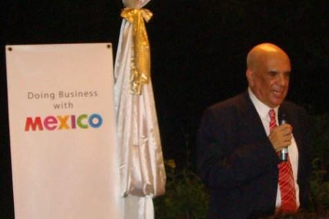mexican_ambassadors_reception_20101020_1195376352