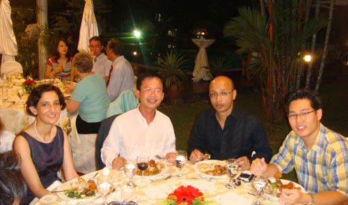 mexican_ambassadors_reception_20101020_1574247155