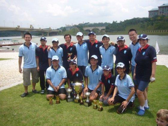 oxbridge_malaysia_boat_race_20101020_1086771738