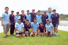 oxbridge_malaysia_boat_race_20101020_1165912919