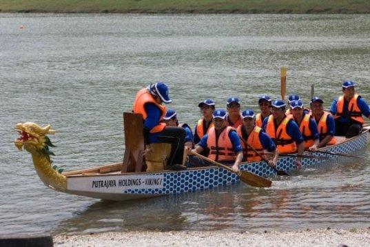 oxbridge_malaysia_boat_race_20101020_1221351206