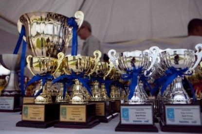oxbridge_malaysia_boat_race_20101020_1234335138