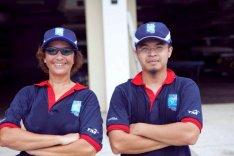 oxbridge_malaysia_boat_race_20101020_1400456248