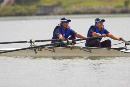 oxbridge_malaysia_boat_race_20101020_1597574355