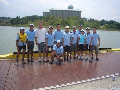 oxbridge_malaysia_boat_race_20101020_1599259505