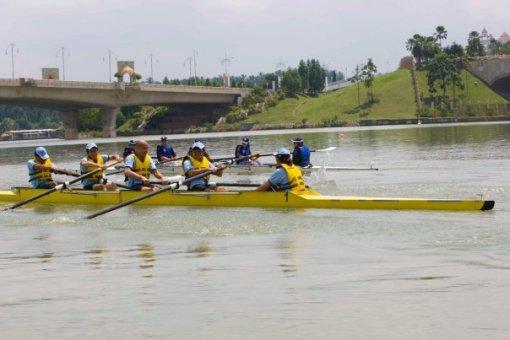 oxbridge_malaysia_boat_race_20101020_1956806294