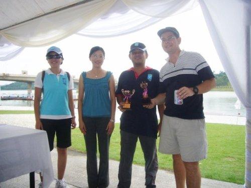 oxbridge_malaysia_boat_race_20101020_2052456758