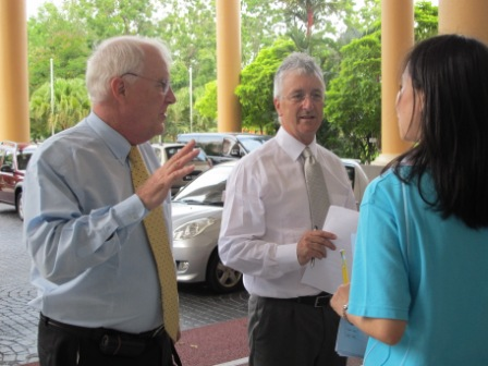 the_finals_of_the_oxbridge_malaysia_public_speaking_and_essay_competition_10_20110704_1167719598