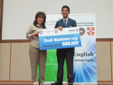 the_finals_of_the_oxbridge_malaysia_public_speaking_and_essay_competition_12_20110704_1503715428