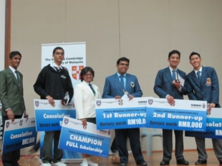 the_finals_of_the_oxbridge_malaysia_public_speaking_and_essay_competition_13_20110704_1330888271