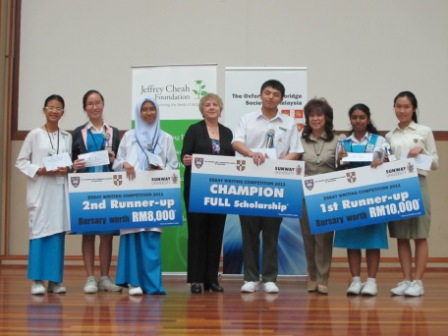 the_finals_of_the_oxbridge_malaysia_public_speaking_and_essay_competition_14_20110704_1541824418
