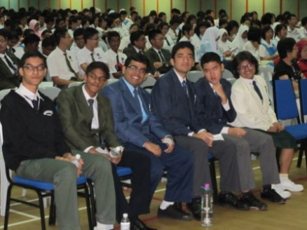 the_finals_of_the_oxbridge_malaysia_public_speaking_and_essay_competition_19_20110704_1092299904