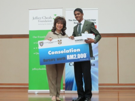 the_finals_of_the_oxbridge_malaysia_public_speaking_and_essay_competition_23_20110704_1396310565