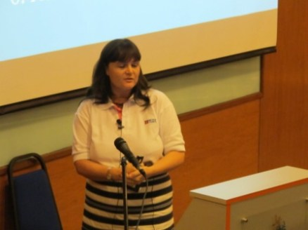 the_finals_of_the_oxbridge_malaysia_public_speaking_and_essay_competition_2_20110704_1421680306