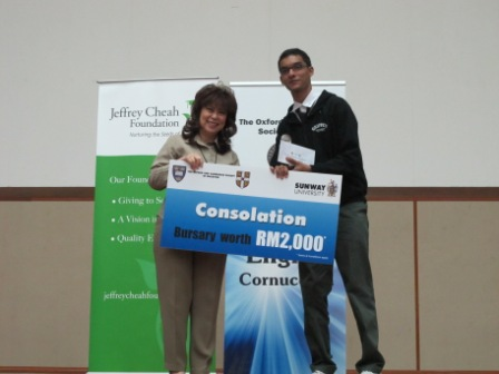 the_finals_of_the_oxbridge_malaysia_public_speaking_and_essay_competition_9_20110704_1333974084