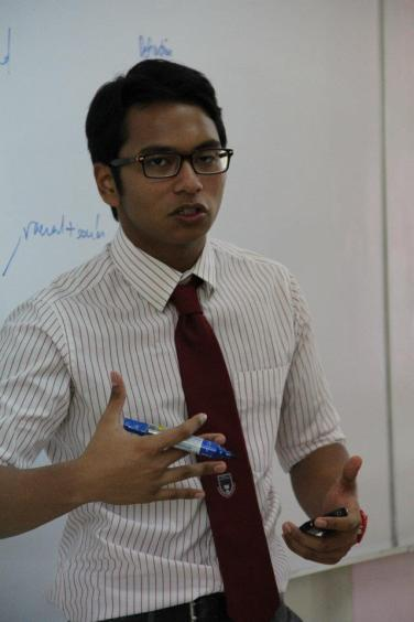 the_oxbridge_malaysia_and_ktj_debate_and_workshop_2012_104_20120624_1353199949
