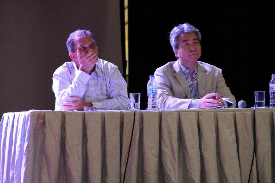the_oxbridge_malaysia_and_ktj_debate_and_workshop_2012_105_20120624_1980468288