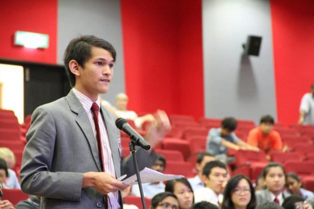 the_oxbridge_malaysia_and_ktj_debate_and_workshop_2012_108_20120624_1143530160