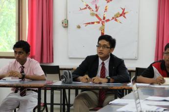 the_oxbridge_malaysia_and_ktj_debate_and_workshop_2012_12_20120624_1671668998