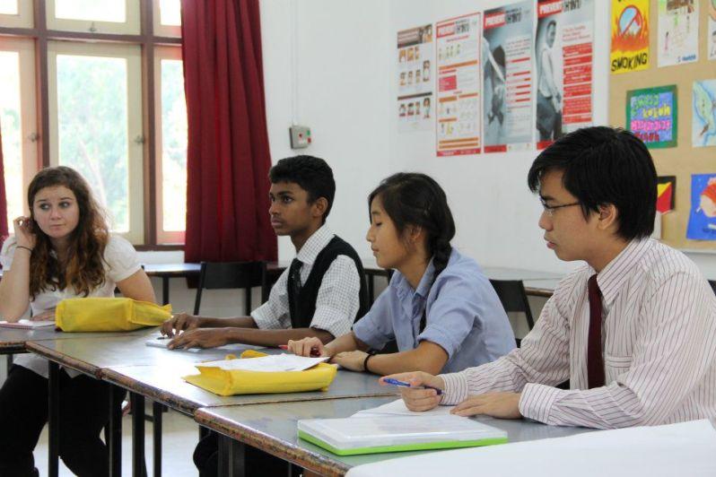 the_oxbridge_malaysia_and_ktj_debate_and_workshop_2012_13_20120624_1094304084