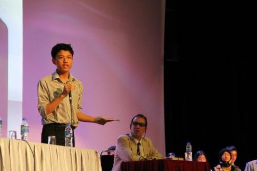 the_oxbridge_malaysia_and_ktj_debate_and_workshop_2012_15_20120624_1683724310
