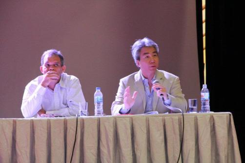 the_oxbridge_malaysia_and_ktj_debate_and_workshop_2012_19_20120624_1045743032
