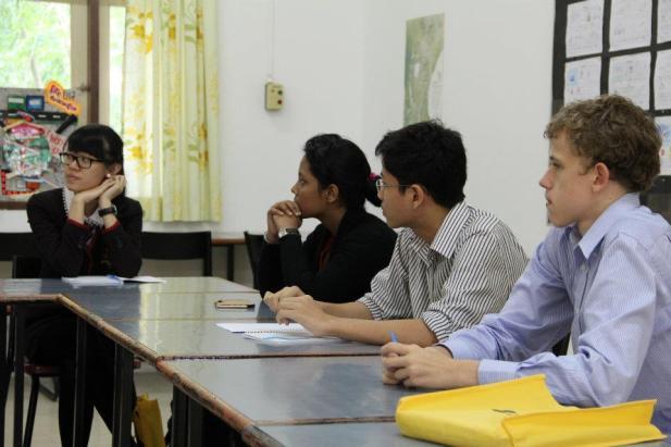 the_oxbridge_malaysia_and_ktj_debate_and_workshop_2012_1_20120624_1098492573