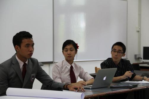 the_oxbridge_malaysia_and_ktj_debate_and_workshop_2012_23_20120624_1082732864