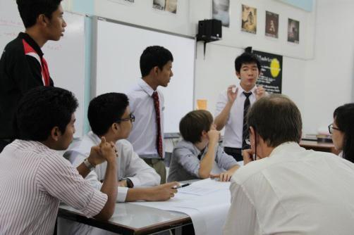 the_oxbridge_malaysia_and_ktj_debate_and_workshop_2012_25_20120624_1697513245