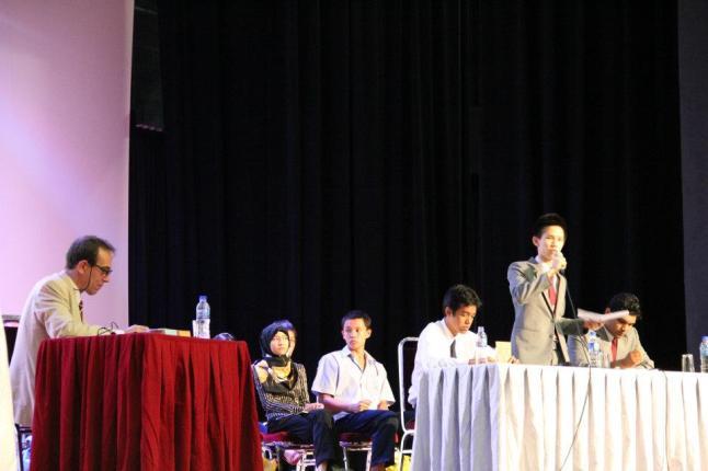 the_oxbridge_malaysia_and_ktj_debate_and_workshop_2012_27_20120624_1416189868