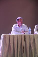 the_oxbridge_malaysia_and_ktj_debate_and_workshop_2012_29_20120624_1598986341