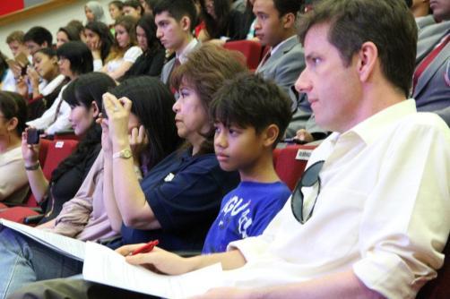 the_oxbridge_malaysia_and_ktj_debate_and_workshop_2012_34_20120624_1313827869