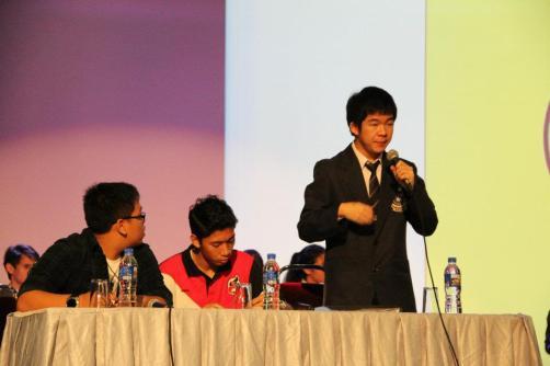 the_oxbridge_malaysia_and_ktj_debate_and_workshop_2012_36_20120624_1260814785
