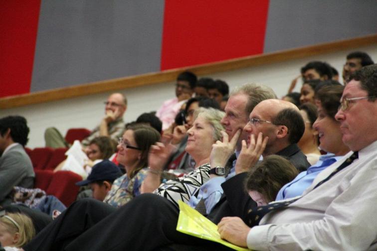 the_oxbridge_malaysia_and_ktj_debate_and_workshop_2012_40_20120624_1717697370