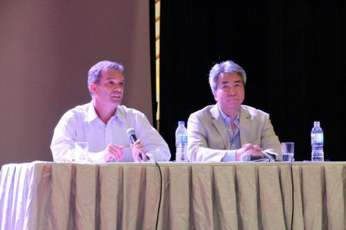 the_oxbridge_malaysia_and_ktj_debate_and_workshop_2012_46_20120624_1182926805